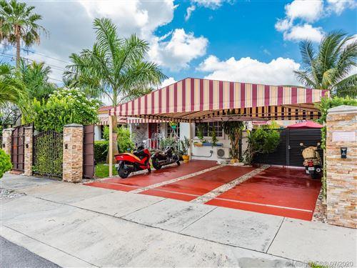 Photo of Miami, FL 33145 (MLS # A10725666)