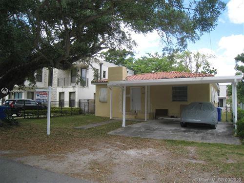 Photo of 3439 Percival Ave, Miami, FL 33133 (MLS # A10838666)