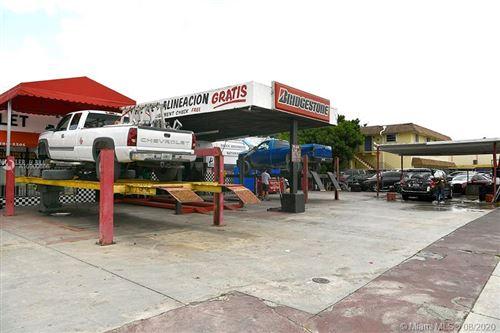 Foto de inmueble con direccion 91 W 29th St Hialeah FL 33012 con MLS A10900666
