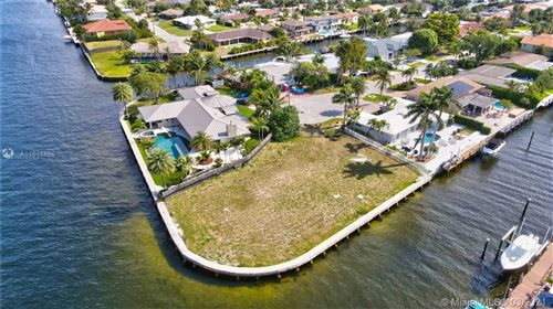 Photo of 1902 Waters Edge, Lauderdale By The Sea, FL 33062 (MLS # A11017666)