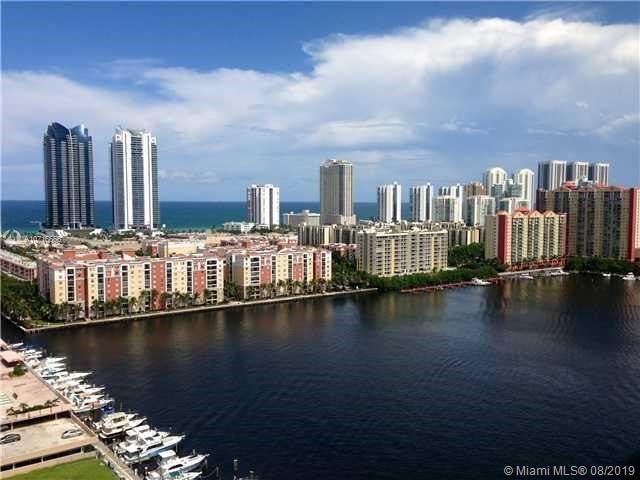 290 174th St #910, Sunny Isles, FL 33160 - #: A10716666