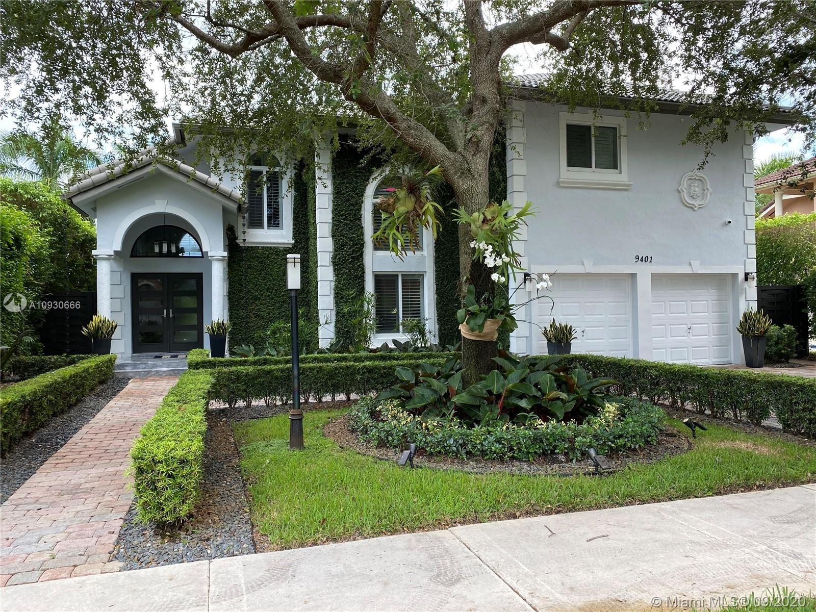 9401 SW 97th Ct, Miami, FL 33176 - #: A10930666