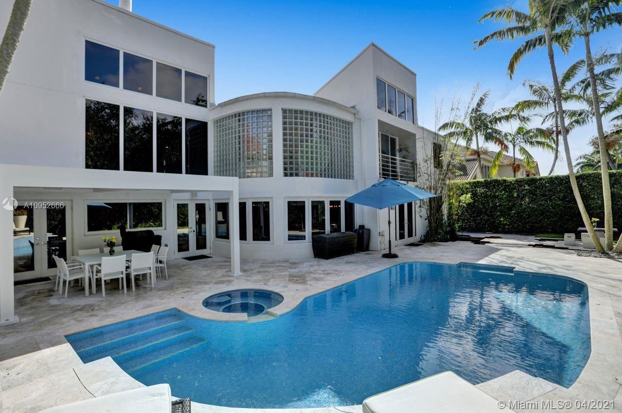 19850 NE 17th Ave, Miami, FL 33179 - #: A10952666