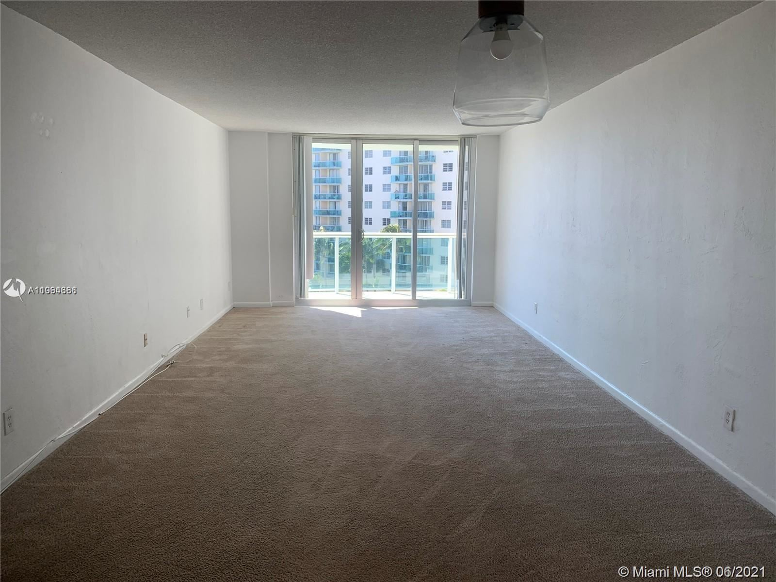 19380 Collins Ave #625, Sunny Isles, FL 33160 - #: A11064666