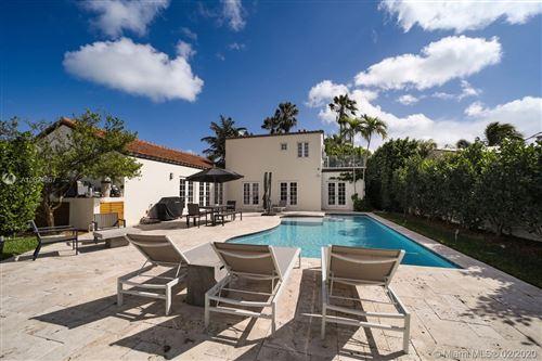 Photo of 1244 Michigan Ave, Miami Beach, FL 33139 (MLS # A10824667)