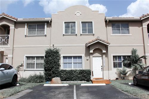 Photo of Listing MLS a10891667 in  Miami Lakes FL 33014
