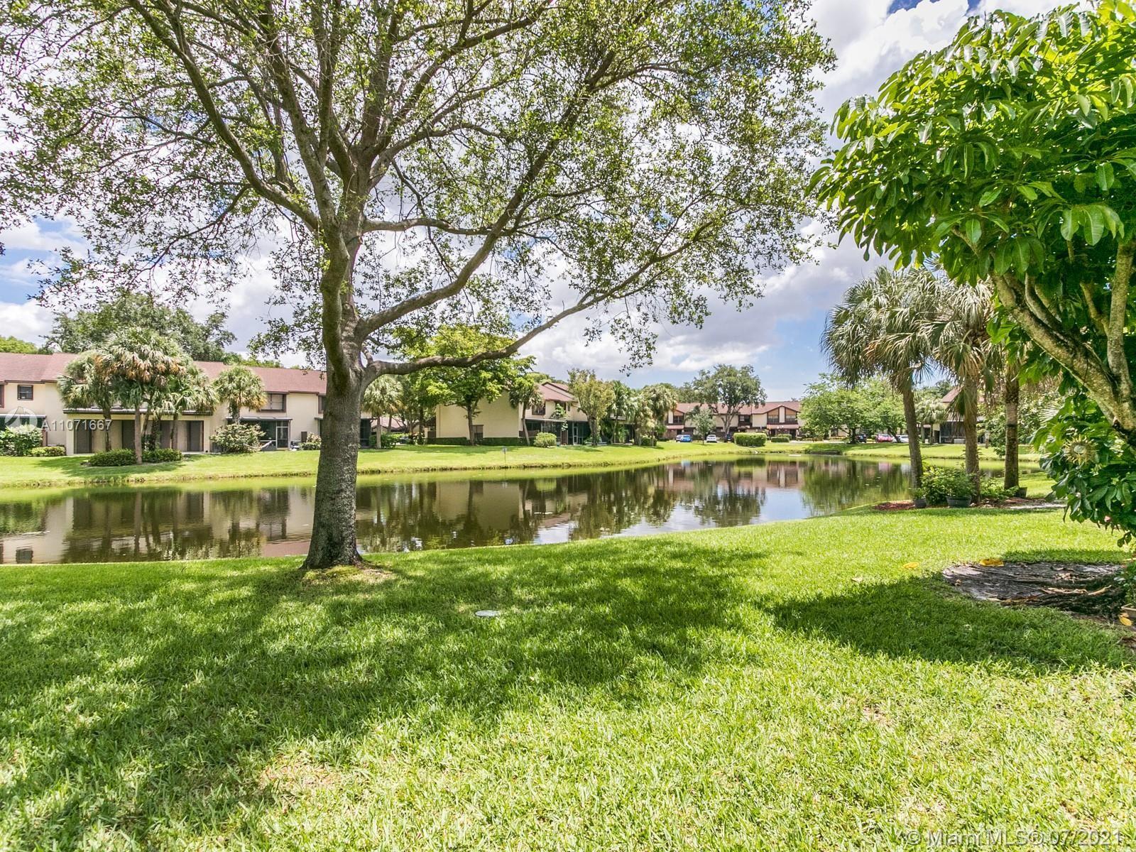 Photo of 4602 Carambola Cir S #27333, Coconut Creek, FL 33066 (MLS # A11071667)