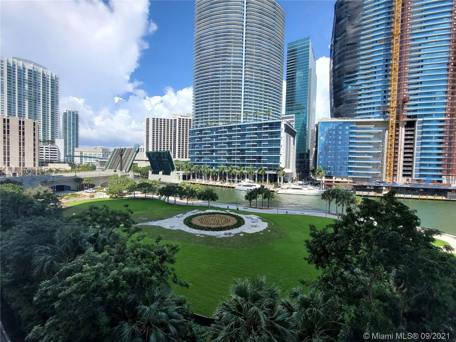 465 Brickell Ave #506, Miami, FL 33131 - #: A11093667