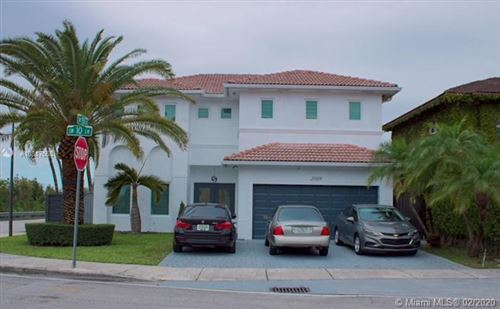 Photo of Listing MLS a10817668 in  Miami FL 33194