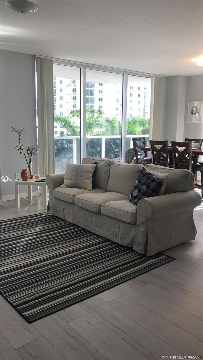 601 NE 23 st #505, Miami, FL 33137 - #: A10591668
