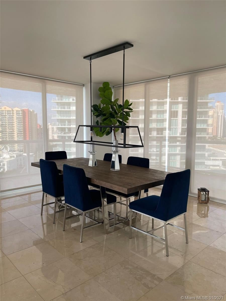 16500 Collins Ave #1656, Sunny Isles, FL 33160 - #: A10987668