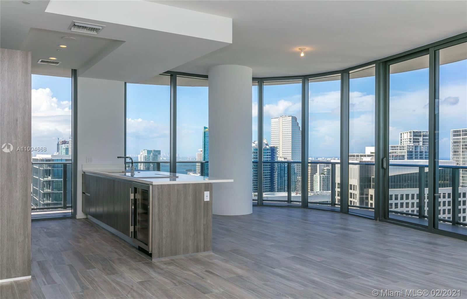 801 S Miami Ave #5105, Miami, FL 33130 - #: A11004668
