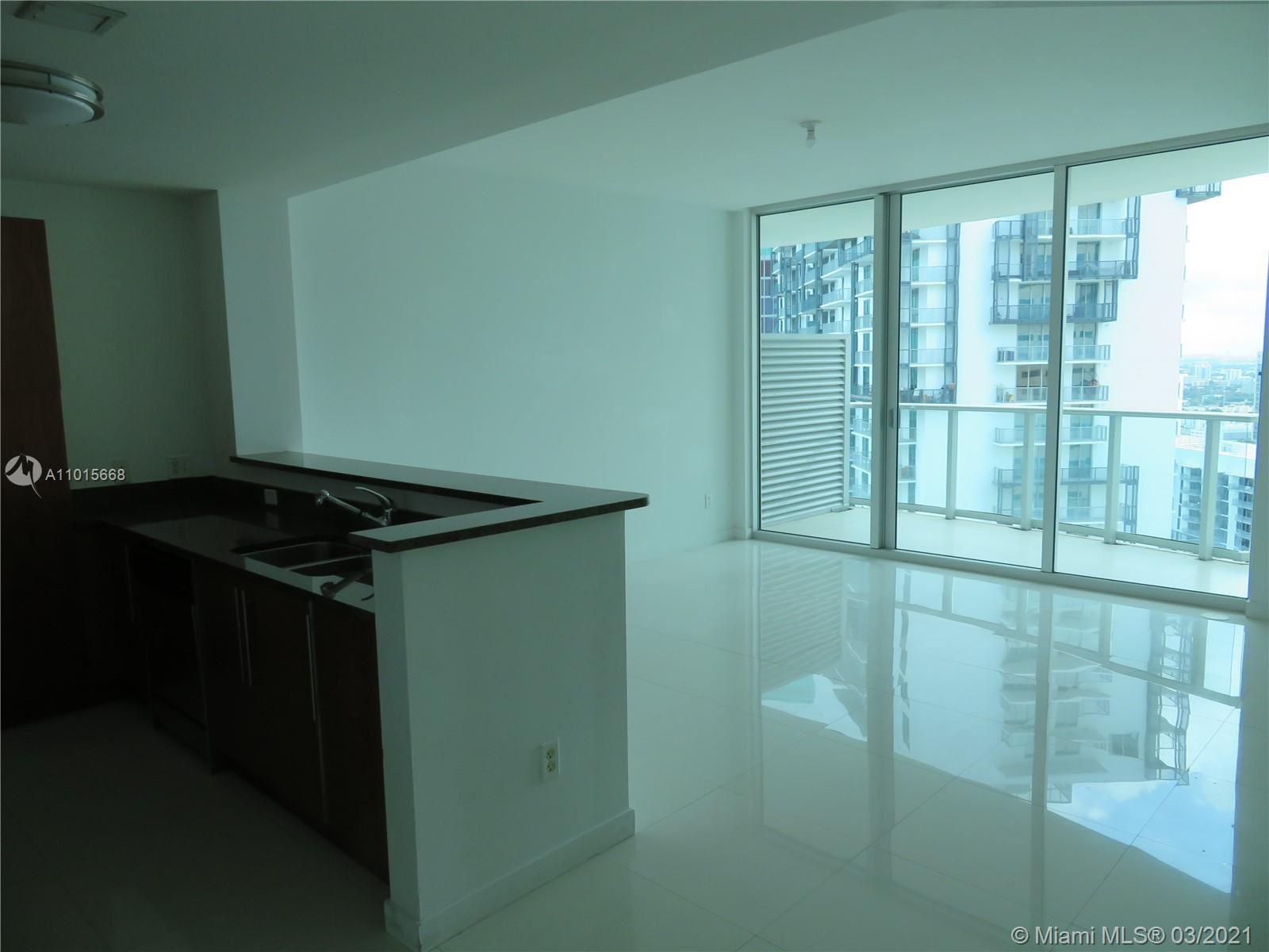 300 S Biscayne Blvd #T-3507, Miami, FL 33131 - #: A11015668