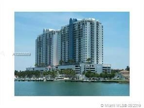 Photo of 1900 Sunset Harbour Dr #1707, Miami Beach, FL 33139 (MLS # A10655669)