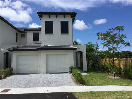 Photo of 22535 SW 102nd Ave #0, Cutler Bay, FL 33190 (MLS # A11059669)