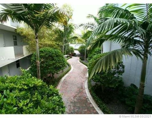 Photo of 8950 SW 69th Ct #305, Pinecrest, FL 33156 (MLS # A11082669)