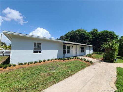 Photo of 7321 SW 63 Ct #7321, South Miami, FL 33143 (MLS # A11097669)