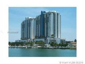 1900 Sunset Harbour Dr #1707, Miami Beach, FL 33139 - #: A10655669