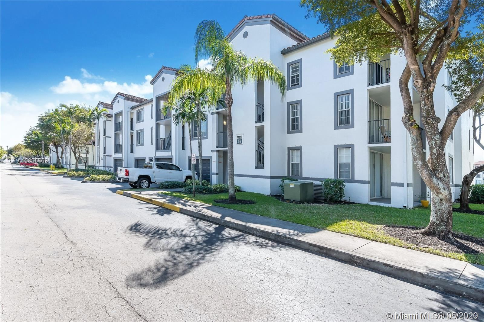 4460 NW 107th Ave #101-8, Doral, FL 33178 - #: A10855669