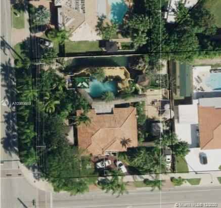 14667 SW 160th St, Miami, FL 33177 - #: A10959669
