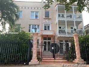 642 Michigan Ave #10, Miami Beach, FL 33139 - #: A11064669