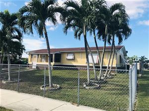 Photo of 25510 SW 124th Ave, Homestead, FL 33032 (MLS # A10585670)