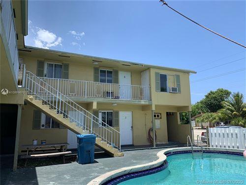 Foto de inmueble con direccion 5141 NE 18th Ave Fort Lauderdale FL 33334 con MLS A10899670