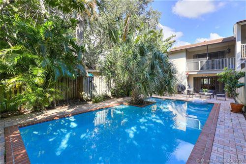Photo of 650 N Rio Vista Blvd #650, Fort Lauderdale, FL 33301 (MLS # A10939670)