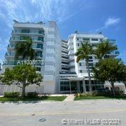 Photo of 1133 102nd St #305, Bay Harbor Islands, FL 33154 (MLS # A11008670)