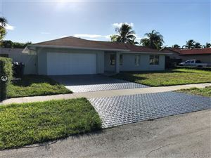 Photo of 13249 SW 86th Ter, Miami, FL 33183 (MLS # A10652671)