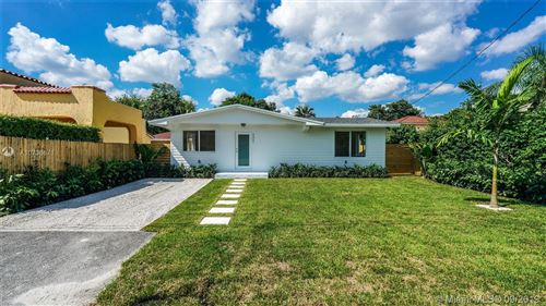 Photo of 3321 Frow Ave, Miami, FL 33133 (MLS # A10736671)