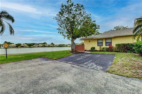 Photo of 16271 Avocado Way, Delray Beach, FL 33484 (MLS # A11060671)