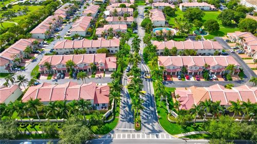 Photo of 5102 NW 114th Ct #5102, Doral, FL 33178 (MLS # A11112671)