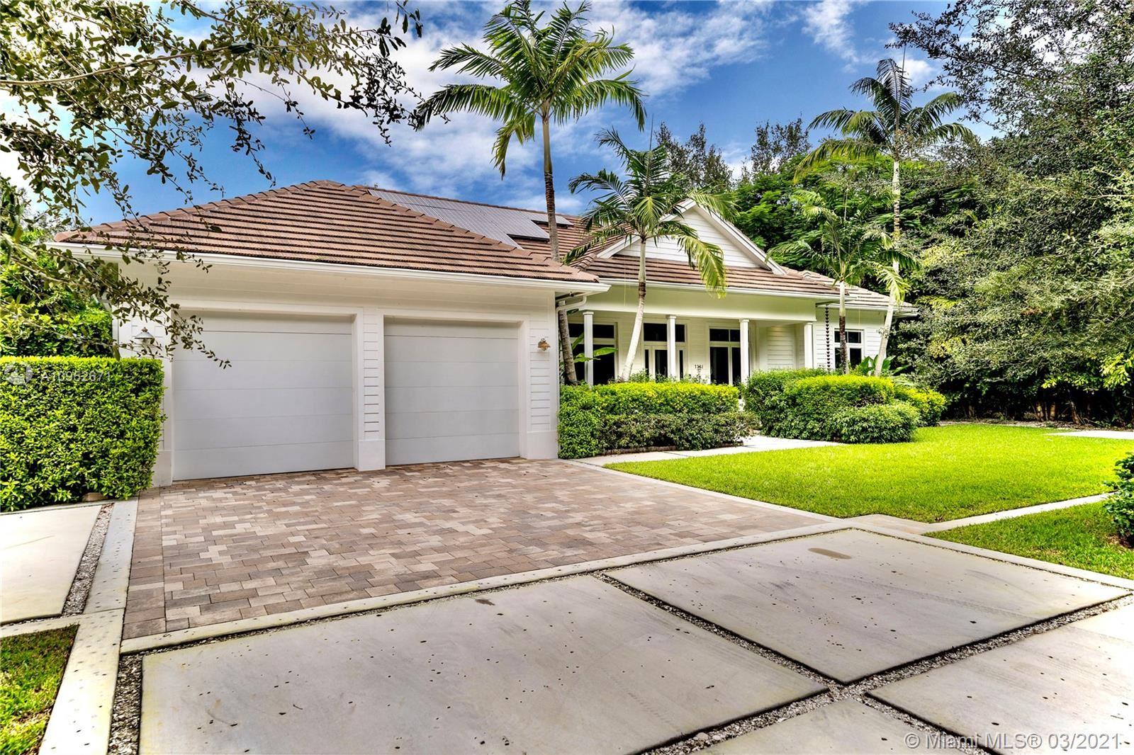 7381 SW 61st St, Miami, FL 33143 - #: A10952671