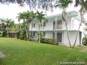 790 NE 91st St #5, Miami Shores, FL 33138 - #: A10957671