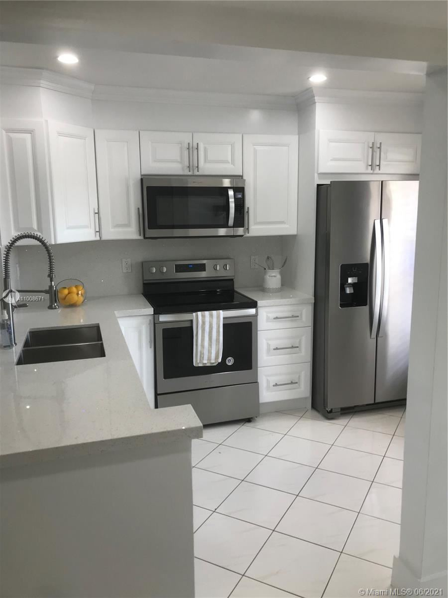5890 NW 64th Ave #110, Tamarac, FL 33319 - #: A11008671