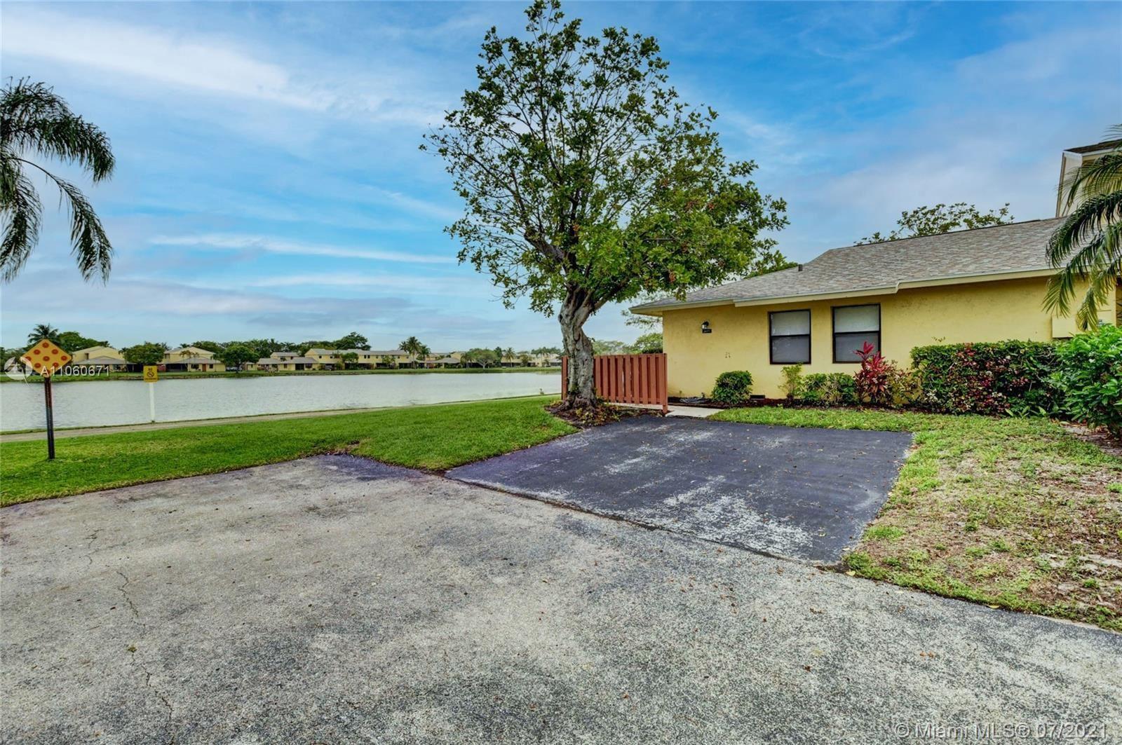 16271 Avocado Way, Delray Beach, FL 33484 - #: A11060671