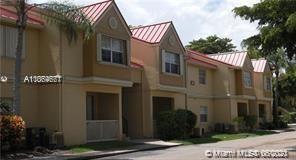 18314 NW 68th Ave #E, Hialeah, FL 33015 - #: A11064671