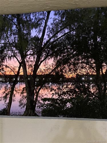 Photo of 10090 NW 80th Ct #1224, Hialeah Gardens, FL 33016 (MLS # A11001672)