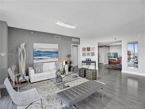 Photo of 17301 Biscayne Blvd #702, North Miami Beach, FL 33160 (MLS # A11097672)