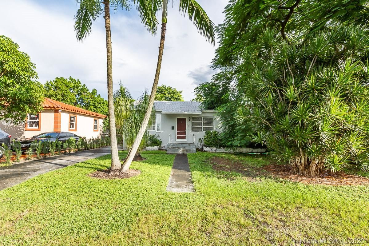335 NW 102nd St, Miami, FL 33150 - #: A10945672