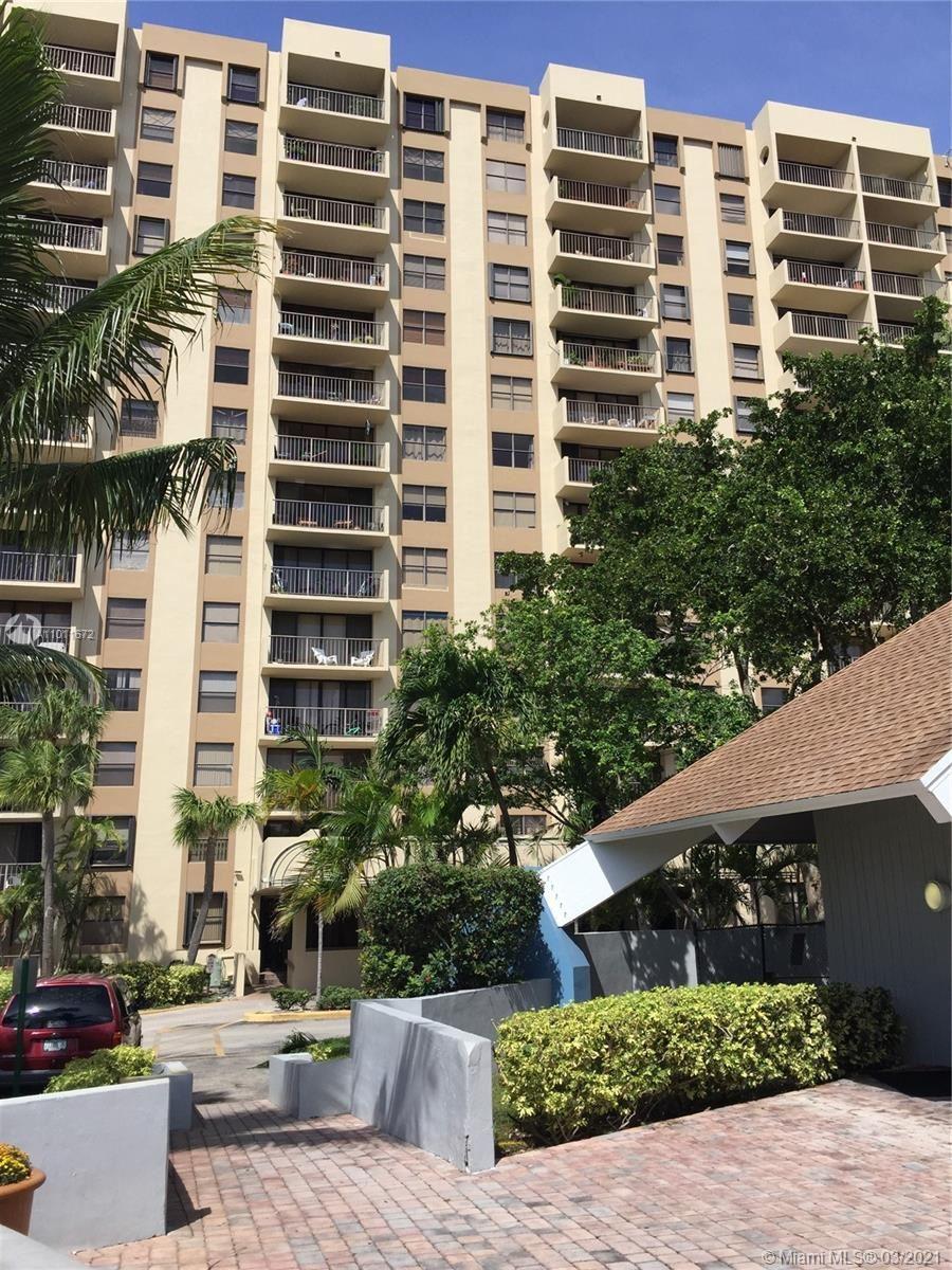 1470 NE 123rd St #A206, North Miami, FL 33161 - #: A11011672