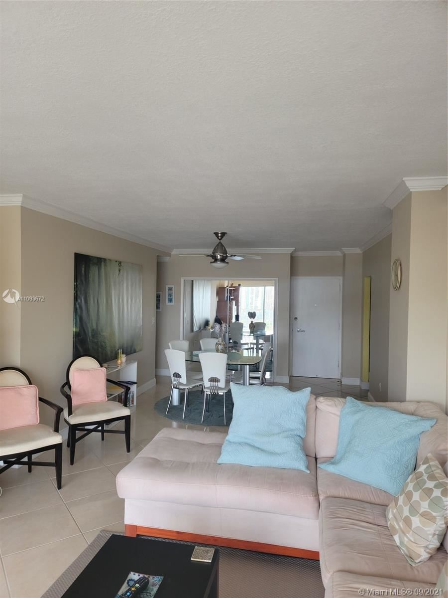 300 Bayview Dr #2011, Sunny Isles, FL 33160 - #: A11093672