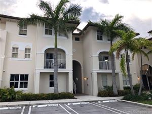 Photo of 11605 NW 89th St #215, Doral, FL 33178 (MLS # A10676673)