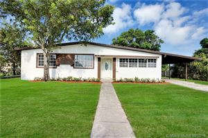 Photo of Listing MLS a10724673 in 19410 NW 37th Ave Miami Gardens FL 33056