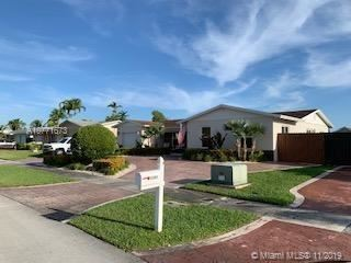 Photo of 11581 SW 119th Place Rd, Miami, FL 33186 (MLS # A10771673)