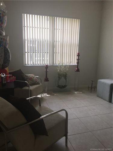 Foto de inmueble con direccion 4357 SW 125TH LN Miramar FL 33027 con MLS A10919673