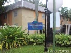 17255 SW 95th Ave #125, Palmetto Bay, FL 33157 - MLS#: A10968673