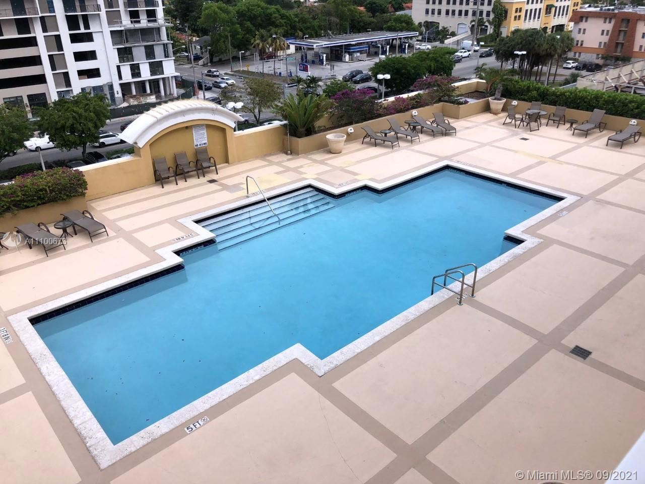 Photo of Coral Gables, FL 33134 (MLS # A11100673)