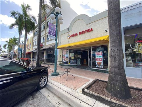 Photo of 1928 Hollywood Blvd, Hollywood, FL 33020 (MLS # A10950674)